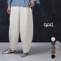 Ripple+ (リップルプラス )のパンツ・ズボン/パンツ・ズボン全般
