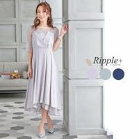 Ripple+  | RPLW0001028