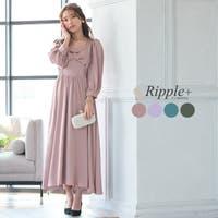 Ripple+  | RPLW0001030