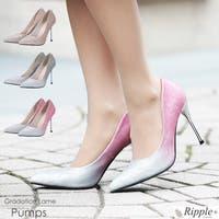 Ripple+  | RPLW0000768