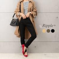 Ripple+ (リップルプラス )のパンツ・ズボン/スキニーパンツ