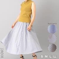 Ripple+ (リップルプラス )のスカート/ロングスカート・マキシスカート