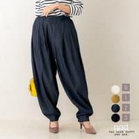 Ripple+ (リップルプラス )のパンツ・ズボン/ワイドパンツ
