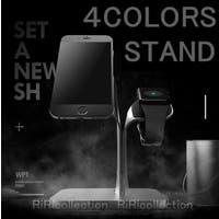 RiRicollection (リリコレクション)の小物/スマートフォン・タブレット関連グッズ