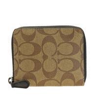 Riverall【men】(リヴェラール)の財布/財布全般