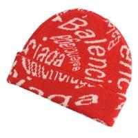 Riverall【men】(リヴェラール)の帽子/キャップ