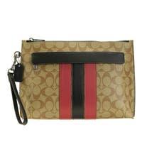 Riverall【men】(リヴェラール)のバッグ・鞄/クラッチバッグ