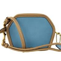 Riverall【women】(リヴェラール)のバッグ・鞄/ショルダーバッグ