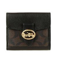 Riverall【women】(リヴェラール)の財布/財布全般