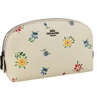 Riverall【women】(リヴェラール)のバッグ・鞄/ポーチ
