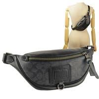 Riverall【women】(リヴェラール)のバッグ・鞄/ウエストポーチ・ボディバッグ