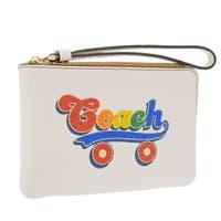 Riverall【women】(リヴェラール)のバッグ・鞄/その他バッグ