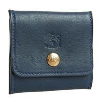 Riverall【women】(リヴェラール)の財布/コインケース・小銭入れ