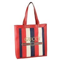 Riverall【women】(リヴェラール)のバッグ・鞄/トートバッグ