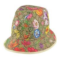 Riverall【women】(リヴェラール)の帽子/キャップ