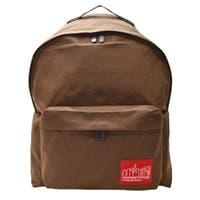 Riverall【men】(リヴェラール)のバッグ・鞄/リュック・バックパック