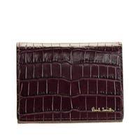 Riverall【men】(リヴェラール)の財布/コインケース・小銭入れ