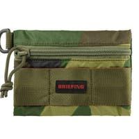 Riverall【men】(リヴェラール)のバッグ・鞄/ポーチ