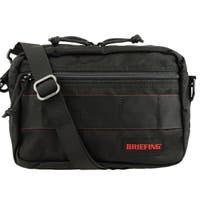 Riverall【men】(リヴェラール)のバッグ・鞄/ショルダーバッグ