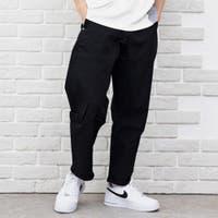 ROCK STE (ロクステ)のパンツ・ズボン/バギーパンツ