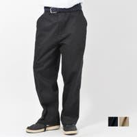 ROCK STE (ロクステ)のパンツ・ズボン/ワイドパンツ