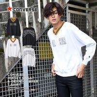 ROCK STE (ロクステ)のトップス/Tシャツ