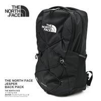 ROCK STE (ロクステ)のバッグ・鞄/リュック・バックパック