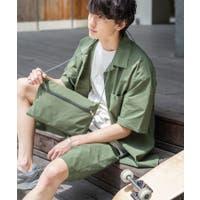 Rocky Monroe(ロッキーモンロー)のトップス/シャツ