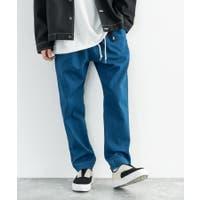 Rocky Monroe(ロッキーモンロー)のパンツ・ズボン/ワイドパンツ