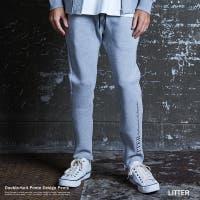 Rocky Monroe(ロッキーモンロー)のパンツ・ズボン/ジョガーパンツ
