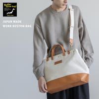Rocky Monroe(ロッキーモンロー)のバッグ・鞄/ボストンバッグ