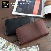Rocky Monroe(ロッキーモンロー)の財布/長財布