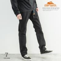 Rocky Monroe(ロッキーモンロー)のパンツ・ズボン/パンツ・ズボン全般