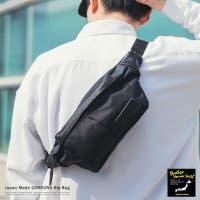 Rocky Monroe(ロッキーモンロー)のバッグ・鞄/ウエストポーチ・ボディバッグ