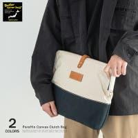 Rocky Monroe(ロッキーモンロー)のバッグ・鞄/クラッチバッグ