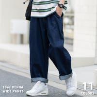 Rocky Monroe(ロッキーモンロー)のパンツ・ズボン/デニムパンツ・ジーンズ