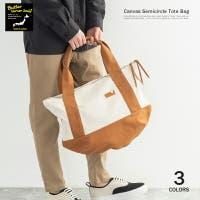 Rocky Monroe(ロッキーモンロー)のバッグ・鞄/トートバッグ