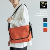 Rocky Monroe(ロッキーモンロー)のバッグ・鞄/ショルダーバッグ
