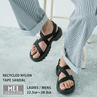 Rocky Monroe(ロッキーモンロー)のシューズ・靴/サンダル
