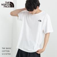Rocky Monroe(ロッキーモンロー)のトップス/Tシャツ