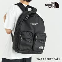 Rocky Monroe(ロッキーモンロー)のバッグ・鞄/リュック・バックパック
