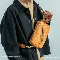 Rocky Monroe(ロッキーモンロー)のバッグ・鞄/その他バッグ