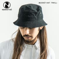 Rocky Monroe(ロッキーモンロー)の帽子/ハット