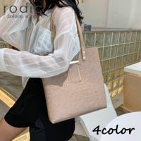Rodic(ロディック)のバッグ・鞄/トートバッグ