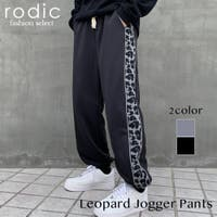 Rodic【MENS】 | RDCM0001765