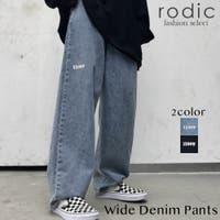 Rodic【MENS】 | RDCM0001766