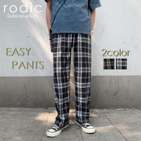 Rodic【MENS】 | RDCM0001795