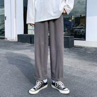 Rodic【MENS】(ロディック)のパンツ・ズボン/テーパードパンツ