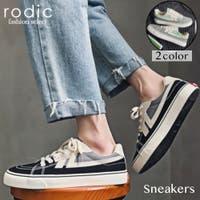 Rodic【MENS】 | RDCM0001827