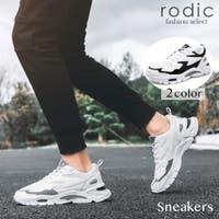 Rodic【MENS】 | RDCM0001828